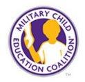 www.militarychild.org