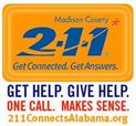 www.211connectsalabama.org