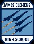 View JCHS JROTC Fall/2014 Spring/2015