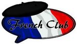 French Club Main Page Image