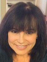 Sharon Rowland Staff Photo