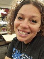 Stephanie Jefferson Staff Photo