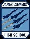 View JCHS ROTC 2012-2013