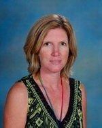 Lynn Owens Staff Photo