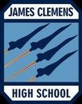 View JCHS JROTC Fall/2015 Spring/2016