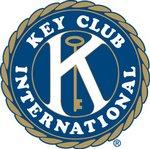 Key Club Main Page Image