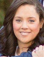 Tiffany Hamilton Staff Photo
