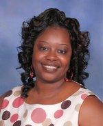 Counselor: Mrs. Sarah Warren