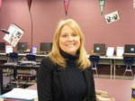 Sharon Campbell Staff Photo