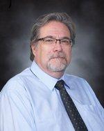 Robert Shansky Staff Photo