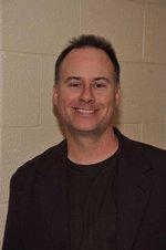 Ron Sines Staff Photo