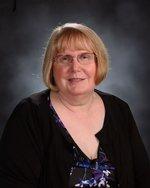 Marjorie Hiller Staff Photo