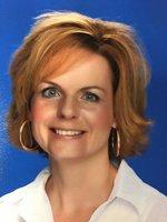 Jennifer Milner Staff Photo