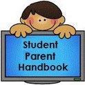 2018-2019 Student-Parent Handbook