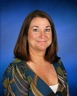 Kathy Sweeney Staff Photo