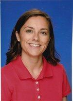 Amy Duffey Staff Photo
