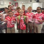 View Pennies for Patients