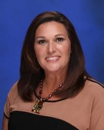 Alicia Morrison Staff Photo