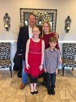 Jennifer Henderson Staff Photo