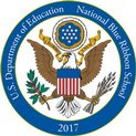 National Blue Ribbon School 2017
