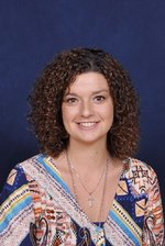 Lindsey Cochran Staff Photo