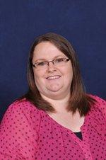 Stephanie Trent Staff Photo