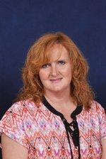 Janice  Hipsher Staff Photo