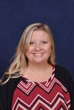Wendy Tanner Staff Photo