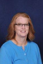 Lynn Jones Staff Photo