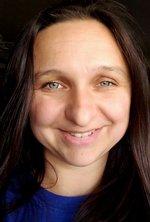 Jennifer Copley Staff Photo
