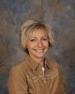 Tammy Spoon Staff Photo