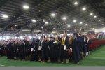 View Graduation 2015