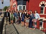 View 2014-2015 Graduation Day