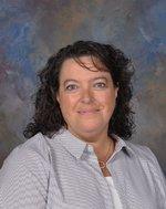 Margaret Martin Staff Photo