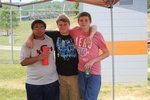 View Field Day 2015