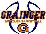 Basketball - Men's Main Page Image
