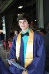 View Graduation 2013