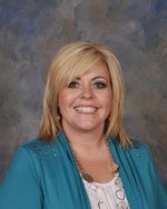 Angela McAnally Staff Photo