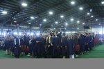 View Graduation 2014