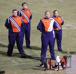 View Karn's Invitational Marching Competition