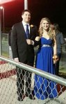 View Homecoming '13-'14