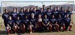 Soccer - Men's Main Page Image