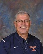 Doug McBee Staff Photo