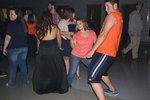 View Spirit Week - Homecoming Dance