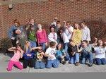 View Mrs. Miranda's Class 2011-2012