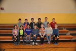 Elementary Band Main Page Image