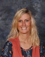 Brittney Tate Staff Photo