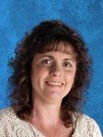 Holly McCoy Staff Photo