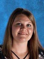 Linda Burchett Staff Photo