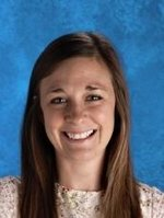 Rachel McHaffie Staff Photo